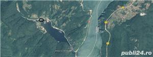 Vand teren intravilan zona Mraconia, Mehedinti - imagine 7