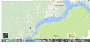 Vand teren intravilan zona Mraconia, Mehedinti - imagine 5