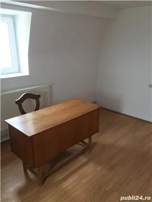 De inchiriat spatii de birouri sau diverse activitati - imagine 7