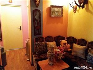 Vand apartament 3 camere in Brad, jud. HD sau schimb cu ap. in Timisoara - imagine 3