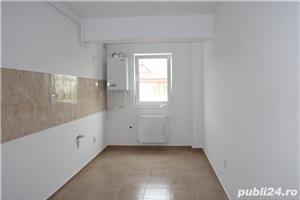 Apartament 2 Camere  Dimitrie Leonida 51900 Euro - imagine 4