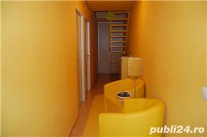 Apartament de lux - imagine 4