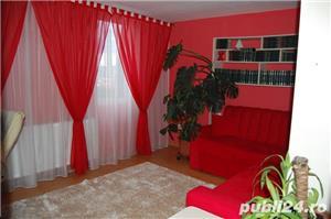 Apartament de lux - imagine 1