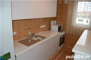 Apartament pentru pretentiosi - imagine 4