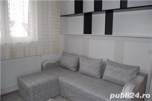 Apartament pentru pretentiosi - imagine 2