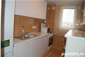 Apartament pentru pretentiosi - imagine 3