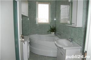 Apartament pentru pretentiosi - imagine 5