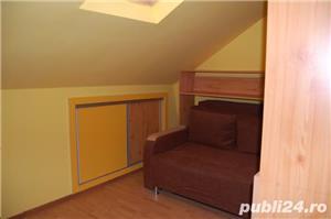 Apartament pentru pretentiosi - imagine 7