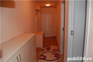 Apartament pentru pretentiosi - imagine 9