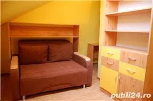 Apartament pentru pretentiosi - imagine 8