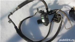 Peugeot 806 disel 1,9 pompa injectie,injectoare,electromotor,alternator,placa-disc-rulment presiune - imagine 6