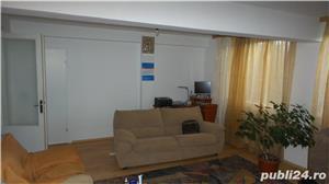 casa Tabacari - imagine 8