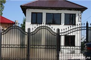 Casa noua - comuna Tepu, jud. Galati - imagine 6