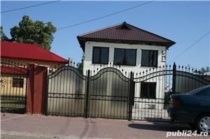 Casa noua - comuna Tepu, jud. Galati - imagine 5