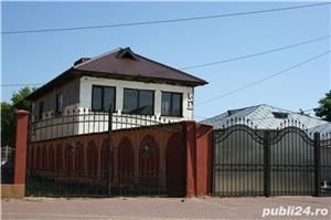 Casa noua - comuna Tepu, jud. Galati - imagine 4