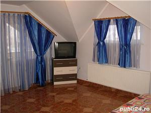 (5210) 4 camere Pitesti, in vila - imagine 3