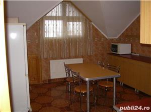 (5210) 4 camere Pitesti, in vila - imagine 4