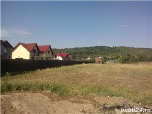 (326) Teren 2200 mp pentru investitii langa Pitesti - imagine 4
