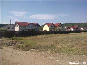 (326) Teren 2200 mp pentru investitii langa Pitesti - imagine 2