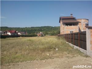(326) Teren 2200 mp pentru investitii langa Pitesti - imagine 1