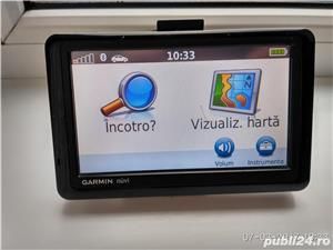 Gps GARMIN 1490  - imagine 1