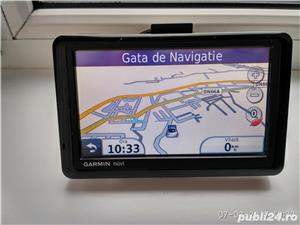 Gps GARMIN 1490  - imagine 2