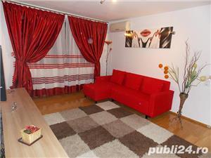 Apartament Valea Rosie - imagine 1