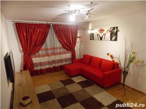 Apartament Valea Rosie - imagine 2