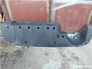 Piese caroserie VW Polo 6N Variant / Seat Vario - imagine 2