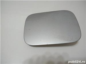Piese caroserie VW Polo 6N Variant / Seat Vario - imagine 3