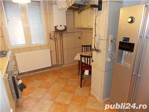 Apartament Valea Rosie - imagine 6