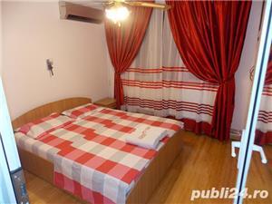 Apartament Valea Rosie - imagine 9