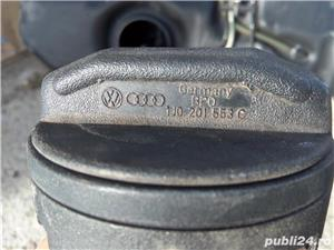 Piese caroserie VW Polo 6N Variant / Seat Vario - imagine 7