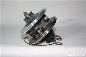 Kit turbo Ford C-Max 1.6 80 kw 109 cp - imagine 2