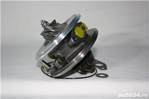 Kit turbo Ford C-Max 1.6 80 kw 109 cp - imagine 3
