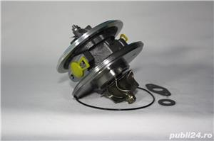 Kit turbina VW Bora 1.9 TDI 74/85 kw 101.115 cp - imagine 2
