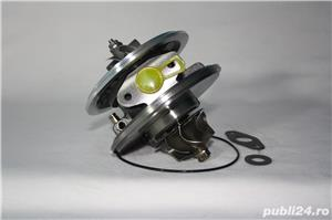 Kit turbina VW Bora 1.9 TDI 74/85 kw 101.115 cp - imagine 3