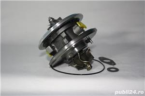 Kit turbina VW Bora 1.9 TDI 74/85 kw 101.115 cp - imagine 1