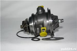 Kit turbina Ford Fiesta 1.6 66 kw 90 cp - imagine 3