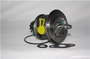 Kit turbina Ford Fiesta 1.6 66 kw 90 cp - imagine 2