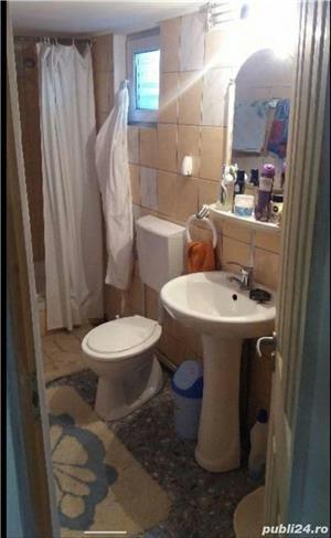 Vand urgent casa - imagine 8