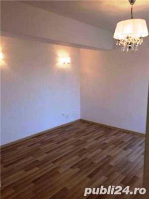 Apartament 2 camere, Berceni-Leonida langa metrou - imagine 2