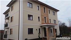 Apartamente de lux in Giroc! Jasmine Residence - imagine 2