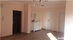 Apartament 2 camere de Lux !! - imagine 5
