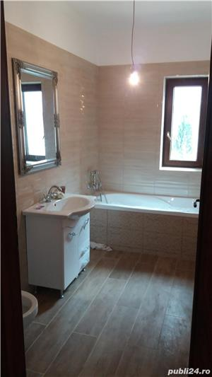 Apartamente de lux in Giroc! Jasmine Residence - imagine 6