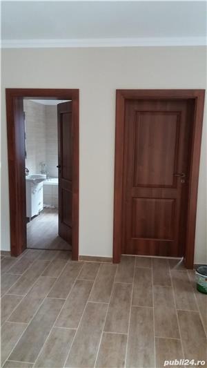 Apartamente de lux in Giroc! Jasmine Residence - imagine 7