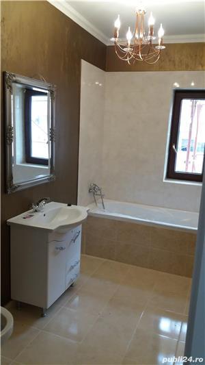 Apartament 2 camere de Lux !! - imagine 6