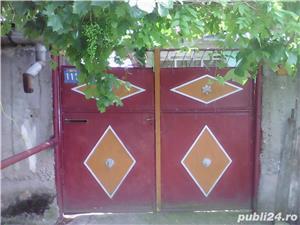 casa  de vinzare - imagine 3