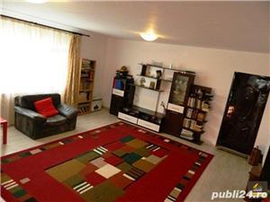Vila P+M, de vanzare, Cosoba - imagine 1