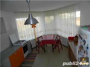 Vila P+M, de vanzare, Cosoba - imagine 5